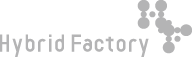 Hybrid Factory Inc.
